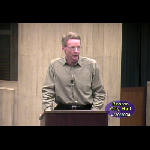 Committee on Environment and Historic Preservation hearing, 2004 April 20 (part 2)