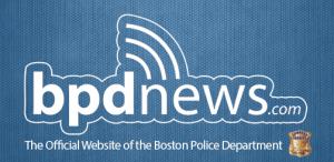 BPD News
